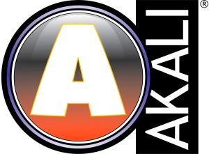 Akali_logo
